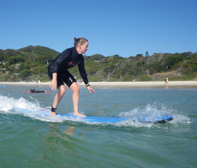 surf18640x545.jpg