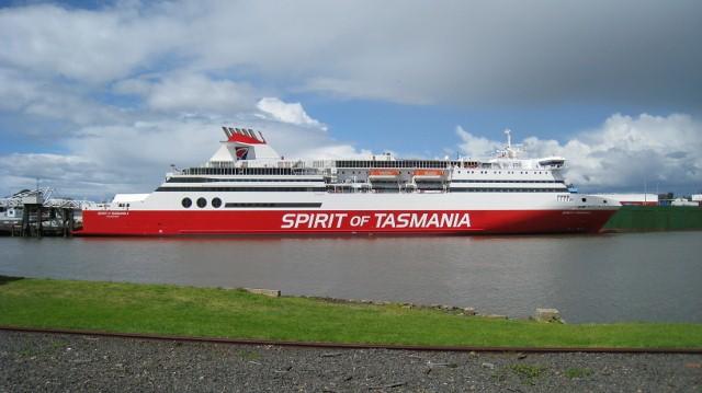 tasmania19640x359.jpg